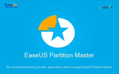 دانلود-EaseUS-Partition-Master