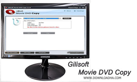 دانلود-نرم-افزار-Gilisoft-Movie-DVD-Copy