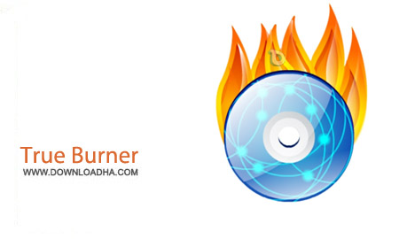 دانلود-نرم-افزار-True-Burner