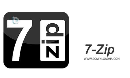 دانلود-7-Zip