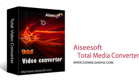 دانلود-Aiseesoft-Total-Media-Converter