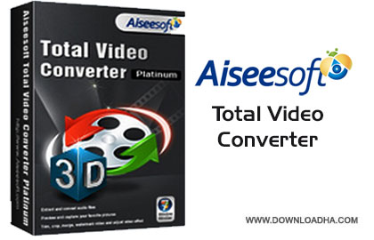 دانلود-نرم-افزار-Aiseesoft-Total-Video-Covnerter