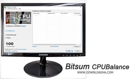 دانلود-Bitsum-CPUBalance