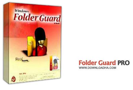 دانلود-Folder-Guard