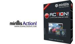 دانلود-نرم-افزار-Mirillis-Action