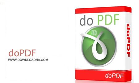 دانلود-نرم-افزار-doPDF