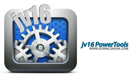 دانلود-نرم-افزار-jv16-PowerTools