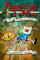 دانلود-انیمیشن-وقت-ماجراجویی