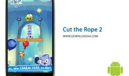 دانلود-Cut-the-Rope-2