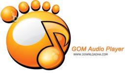 دانلود-GOM-Audio-Player