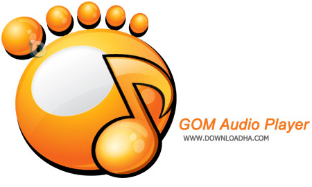 دانلود-GOM-Audio-Player