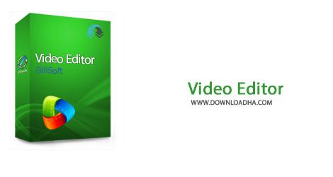 دانلود-Gilisoft-Video-Editor