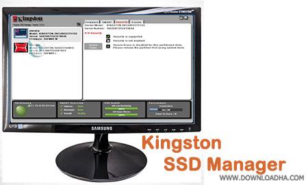 دانلود-نرم-افزار-Kingston-SSD-Manager