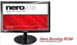 دانلود-نرم-افزار-Nero-Burning-ROM