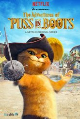 دانلود-انیمیشن-The-Adventures-of-Puss-in-Boots
