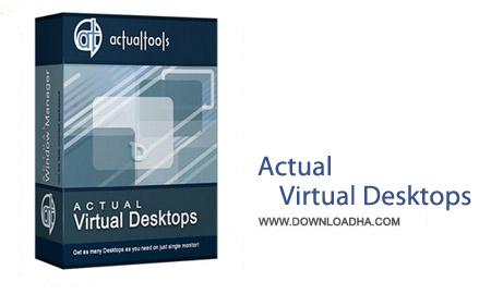 دانلود-نرم-افزار-Actual-Virtual-Desktops