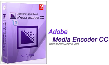 دانلود-Adobe-Media-Encoder-CC