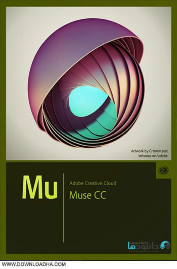 دانلود-Adobe-Muse-CC