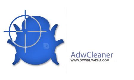 دانلود-AdwCleaner
