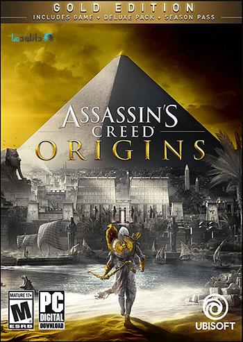 دانلود-بازی-Assassins-Creed-Origins