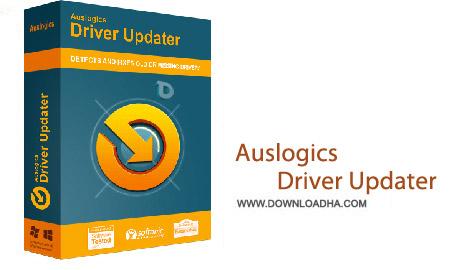 دانلود-Auslogics-Driver-Updater