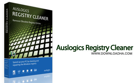 دانلود-Auslogics-Registry-Cleaner