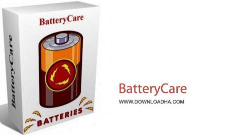 دانلود-نرم-افزار-BatteryCare