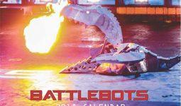 دانلود-فصل-سوم-نبرد-ربات-ها