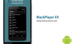 کاور-BlackPlayer-EX