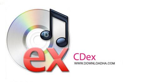 دانلود-نرم-افزار-CDex