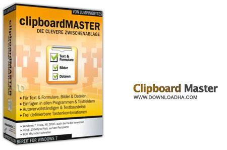 دانلود-Clipboard-Master