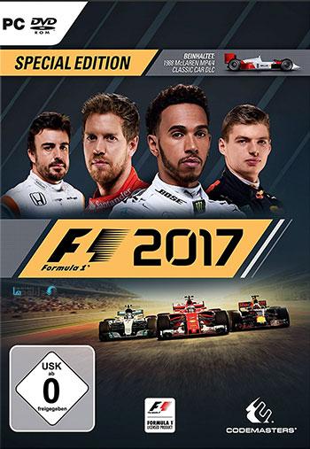 دانلود-بازی-F1-2017