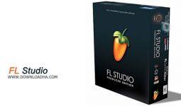 دانلود-FL-Studio