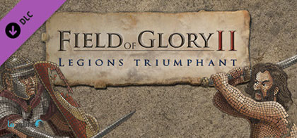 دانلود-بازی-Field-of-Glory-II-Legions-Triumphant