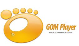 دانلود-GOM-Media-Player