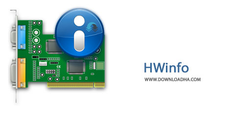 دانلود-HWinfo