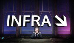 دانلود-بازی-INFRA-Complete-Edition