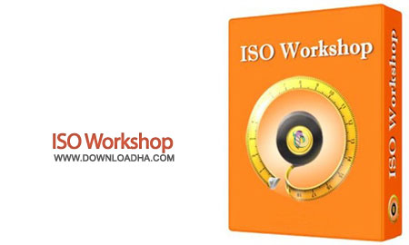 دانلود-ISO-Workshop