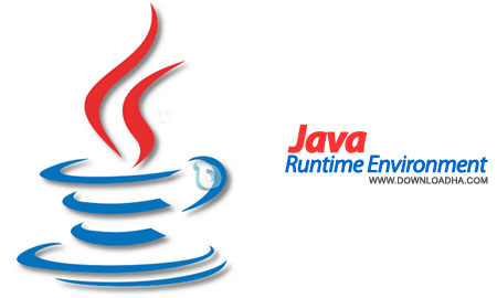 دانلود-Java-Runtime-Environment