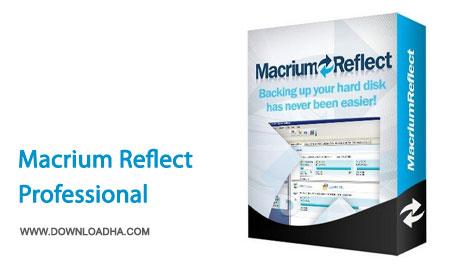 دانلود-Macrium-Reflect