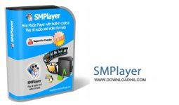 دانلود-SMPlayer