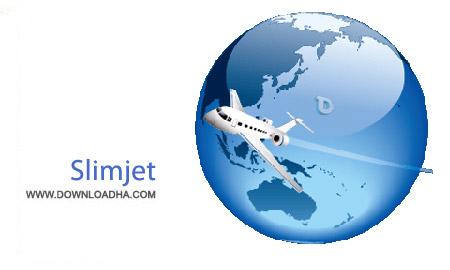 دانلود-Slimjet