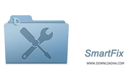 دانلود-SmartFix-Tool