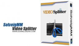 دانلود-SolveigMM-Video-Splitter