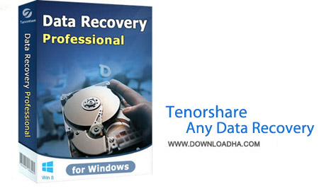 دانلود-Tenorshare-Any-Data-Recovery