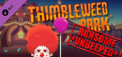 دانلود-بازی-Thimbleweed-Park-Ransome-Unbeeped