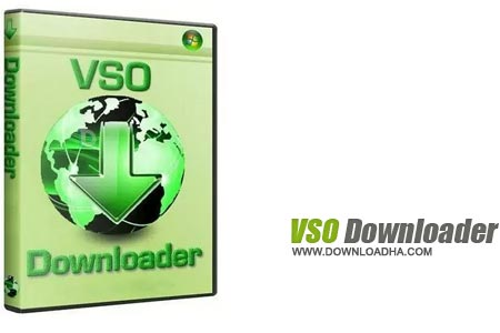 دانلود-VSO-Downloader