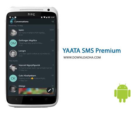 کاور-YAATA-SMS-Premium