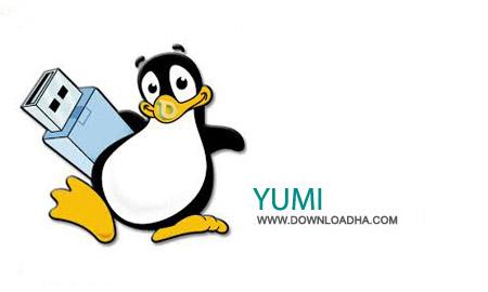 دانلود-YUMI