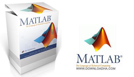 دانلود-MathWorks-MATLAB